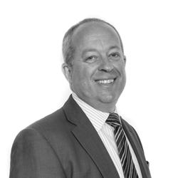 Colin Venables Business Loan Services