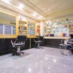 Hairdresser Finance