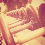 Health & Fitness Finance