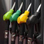 Petrol Retailer Finance