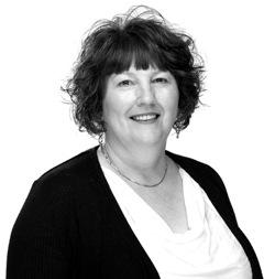 Sue Lewis