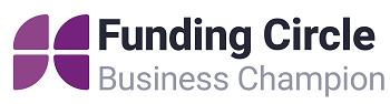 Business Champion Logo 122017-3