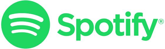 Business Finance Bulletin on Spotify